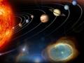 1401526262_Solnechnaya-sistema-zamedlyaet-hod-Apokalipsis-blizitsya_1