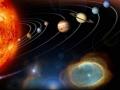 1401526262_thumb_Solnechnaya-sistema-zamedlyaet-hod-Apokalipsis-blizitsya_1