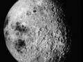 1401526982_Temnaya-storona-Luny-rasskazala-uchenym-o-zhizni-sputnika-Zemli