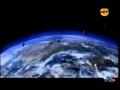 1401774843_kogda-zemlya-vskriknet