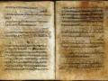 1401898142_thumb_drevnie-rukopisi-dokazyvayut-rus-rodina-vampirov_1