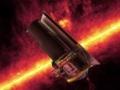 1402019821_teleskop-nasa-obnaruzhil-v-kosmose-v-tverdom-vide-fullereny