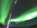 1402020002_thumb_astronom-poiymal-potryasayushee-severnoe-siyanie