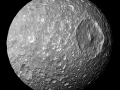1402020181_foto-mimasa-pod-kol-cami-saturna