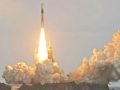 1402106942_yaponskiiy-sputnik-igs-o3-upadet-v-1-5-tys-km-zapadnee-kanady