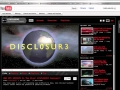1402267862_discl0sur3-video-intro-contest-watch-this-for-details
