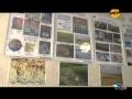 1402268403_taiyna-mertvyh-drozdov