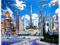 1402390983_trendy-razvitiya-tehnologiiy-chto-nas-zhdet-v-2050-godu