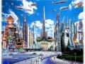 1402390983_thumb_trendy-razvitiya-tehnologiiy-chto-nas-zhdet-v-2050-godu