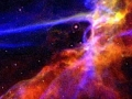1402478102_real-nost-kosmicheskogo-prostranstva