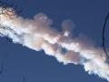 1402600682_papa-chelyabinskogo-meteorita-priletit-v-marte-2014-go