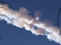 1402600682_thumb_papa-chelyabinskogo-meteorita-priletit-v-marte-2014-go