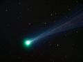 1402600862_nasa-otpravilo-raketu-dlya-slezhki-za-kometoiy-ison