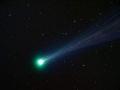 1402600862_nasa-otpravilo-raketu-dlya-slezhki-za-kometoiy-ison_2