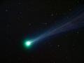 1402600862_thumb_nasa-otpravilo-raketu-dlya-slezhki-za-kometoiy-ison