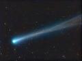 1402600862_thumb_nasa-otpravilo-raketu-dlya-slezhki-za-kometoiy-ison_1