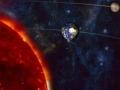 1403007302_mars-budet-viden-na-nochnom-nebe-segodnya_1