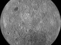 1403007663_lunaciya-ili-sinodicheskiiy-mesyac_4