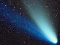 1403094242_zemlyane-smogut-nablyudat-redchaiyshee-yavlenie-astronomii_1