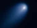 1403094601_kometa-ison-ne-vzorvalas-no-bystro-menyaet-vid-i-strukturu