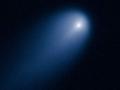 1403094601_kometa-ison-ne-vzorvalas-no-bystro-menyaet-vid-i-strukturu_1