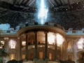 1403216281_thumb_v-rumynii-nad-zdaniem-parlamenta-zasnyali-nlo_1