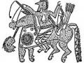 1403256781_chto-stoit-za-legendoiy-o-voiyne-skifov-s-rabami