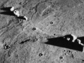 1403343722_5-samyh-neveroyatnyh-nahodok-na-lune