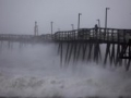1403379361_Global-noe-poteplenie-klimata-privedet-v-blizhaiyshie-gody-k-rostu-chisla-uraganov-i-navodneniiy
