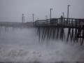 1403379361_Global-noe-poteplenie-klimata-privedet-v-blizhaiyshie-gody-k-rostu-chisla-uraganov-i-navodneniiy_1