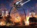 1403379721_Apokalipsis-otkuda-zhdat-nastoyasheiy-opasnosti