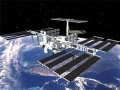1403503021_Vsplesk-solnechnoiy-aktivnosti-ne-ugrozhaet-ekipazhu-MKS-zayavili-v-NASA_2