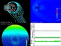 1403503201_Magnitosfera-8-marta-2012