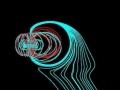 1403503201_thumb_Magnitosfera-8-marta-2012_1