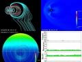 1403503202_Magnitosfera-8-marta-2012_2