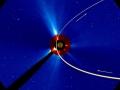 1403589963_Za-kometoiy-ISON-mozhno-nablyudat-s-pomosh-yu-kosmicheskoiy-observatorii-SOHO_3