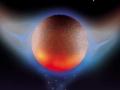 1403874362_V-Solnechnoiy-sisteme-kogda-to-sushestvovala-eshe-odna-planeta-gigant