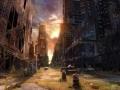 1403874541_Mir-posle-katastrof_1