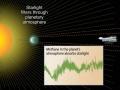 1403996762_Obnaruzhena-ekzoplaneta-na-kotoroiy-idiet-silikatnyiy-sneg_1