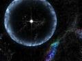1404082982_V-kore-neiytronnyh-zvezd-nashli-neizvestnyiy-istochnik-tepla