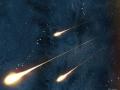 1404083162_Novyiy-god-my-vstretim-meteoritno_1