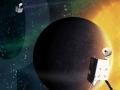 1404083522_Novyiy-mezhdunarodnyiy-proekt-missiya-k-Merkuriyu_3