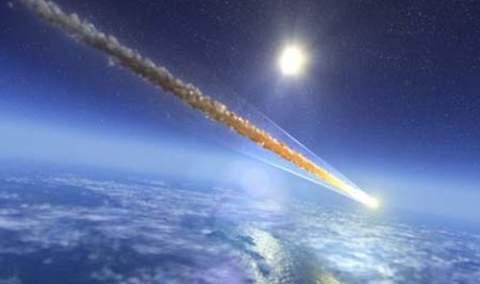 """Неделя """"звездопада"""" искусственных спутников - космических долгожителей."""