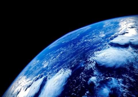 NASA обнаружило в 1991 году на орбите Земли объект инопланетного происхождения