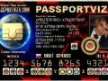 1404368102_novyiy-mirovoiy-poryadok-predlagaet-pasporta