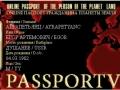 1404368102_novyiy-mirovoiy-poryadok-predlagaet-pasporta_2