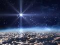 1404576721_v-sozvezdii-centavra-zazhglas-novaya-zvezda