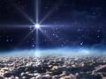 1404576721_thumb_v-sozvezdii-centavra-zazhglas-novaya-zvezda