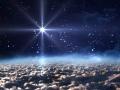 1404576722_v-sozvezdii-centavra-zazhglas-novaya-zvezda_1
