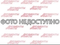 1404612361_thumb_sekretnye-materialy-anatoliya-sinicyna